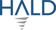 Advokatfirma Hald & Co DA