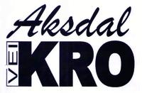 Aksdal Veikro