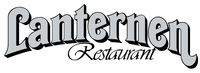 Lanternen Kro & Restaurant