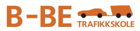 B-Be trafikkskole
