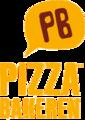 Pizzabit AS