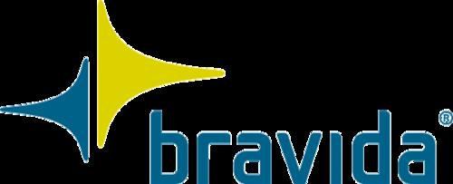 Bravida Norge AS avd Drammen Elektro