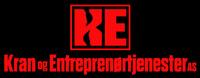 Kran og Entreprenørtjenester As