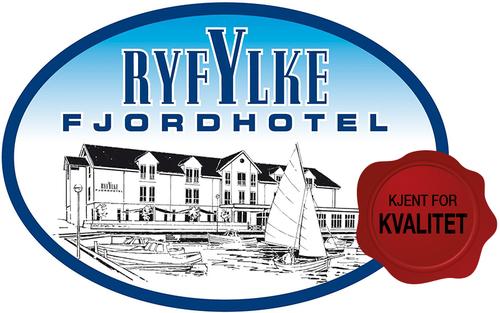 Ryfylke Fjordhotel AS