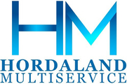 Hordaland Multiservice AS