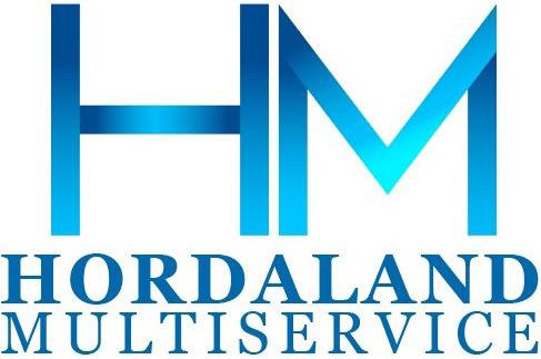 Hordaland Multiservice AS