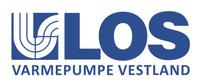 LOS Varmepumpe Vestland AS
