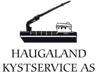 Haugaland Kystservice AS