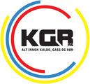 Kgr AS