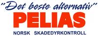 Pelias - Norsk Skadedyrkontroll