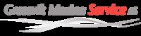 Gressvik Marine Service AS