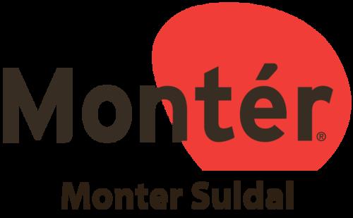 Monter Suldal