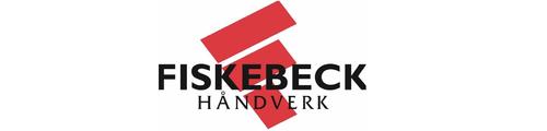 Fiskebeck Handverk AS