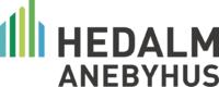 Hedalm Anebyhus AS avd Fredrisktad