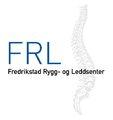 Fredrikstad Rygg og Leddsenter AS