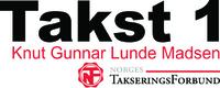Takst 1 Knut Gunnar Lunde Grahl-Madsen