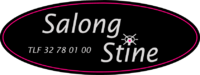 Salong Stine AS