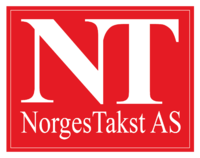Norges Takst AS