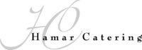 Hamar Catering AS