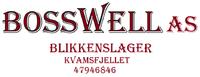 Bosswell AS