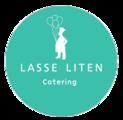 Lasse Liten AS
