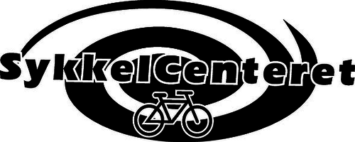 Sykkelcenteret Sola AS