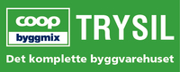 Coop ByggMix Trysil