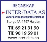 Annonse i Halden Arbeiderblad