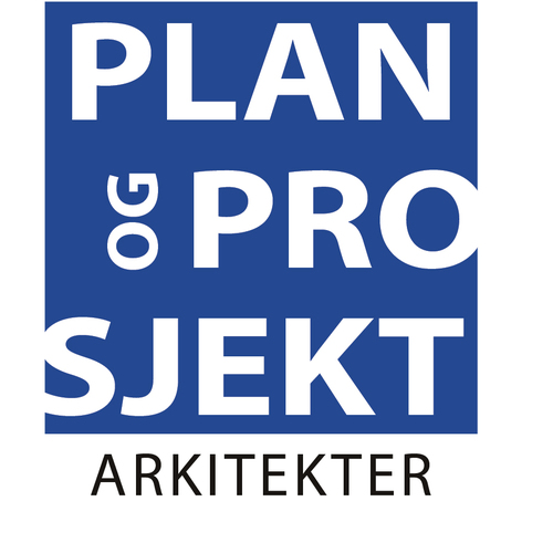 Plan og prosjekt Lillehammer Arkitektteam AS