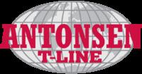 Antonsen T-Line AS