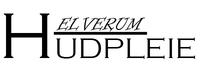 Elverum Hudpleie