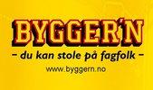 Bygger'n Stord