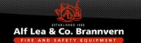 Alf Lea & Co Brannvern AS