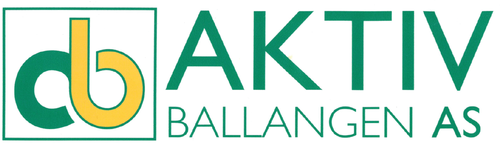 Aktiv Ballangen AS