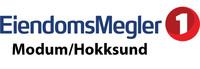Eiendomsmegleren Ringerike Hadeland AS - Hokksund