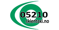 Skien Taxi SA