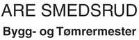 Are Smedsrud Tømrer
