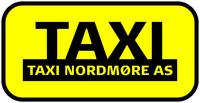 Taxi Nordmøre AS