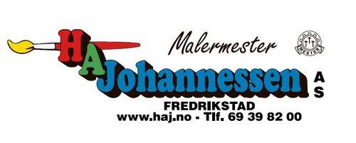 H A Johannessen AS
