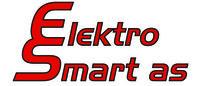 Elektro Smart AS