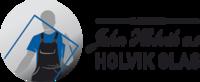 John Holvik AS