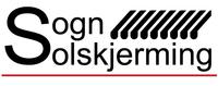 Sogn Solskjerming AS