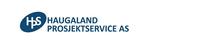 Haugaland Prosjektservice AS