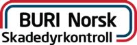 Buri norsk Skadedyrkontroll AS