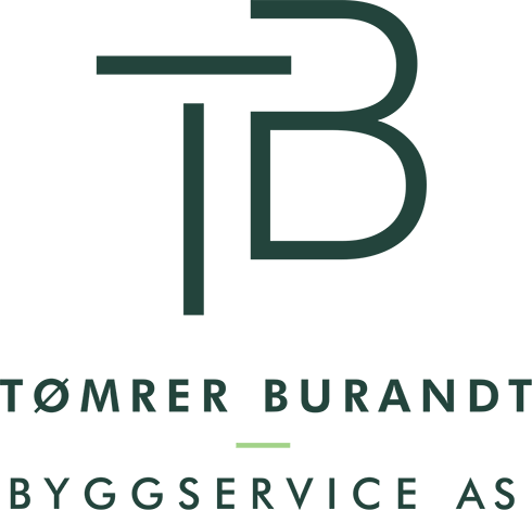 Burandt Byggservice AS