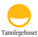 Tannlegehuset AS