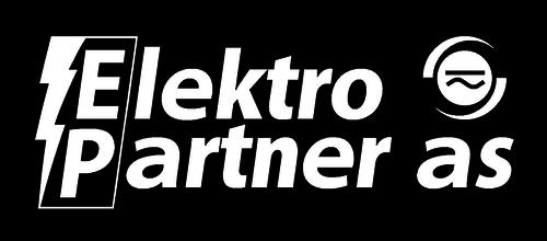 Elektro Partner AS