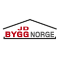 JD Bygg Norge AS