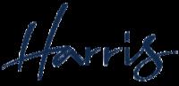 Harris advokatfirma AS, avd. Førde