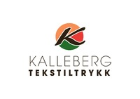 Kallebergs Tekstiltrykk AS